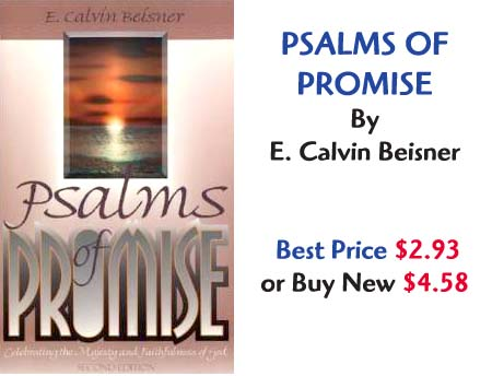 Psalms of Promise.jpg